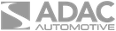 ADAC Automotive